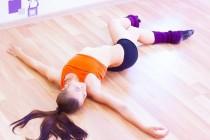 Набор танцев для девушек женщин и их пластичности