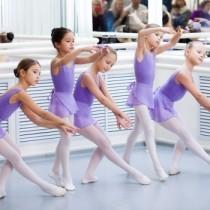 Детская хореография.Танцы для детей в Молдове.