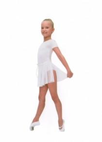 тренировочная форма одежды танцора.